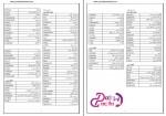 دانلود پی دی اف ترجمه کتاب زبان تخصصی کامپیوتر دانشگاه پیام نور 54 صفحه PDF-1