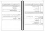 دانلود پروژه تجزیه و تحلیل سیستم کتابخانه Word ورد و PDF پی دی اف-1