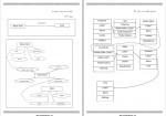 دانلود پروژه سیستم فروش کالای اینترنتی 18 صفحه PDF پی دی اف-1