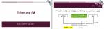 دانلود پی دی اف کتاب مهندسی اینترنت عباسعلی رضایی 372 صفحه PDF + نمونه سوالات امتحانی-1