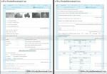 دانلود کتاب شب امتحان انگلیسی دهم 47 صفحه PDF پی دی اف-1