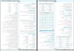 دانلود کتاب شب امتحان عربی دهم انسانی 62 صفحه PDF پی دی اف-1