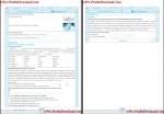 دانلود پی دی اف کتاب شب امتحان انگلیسی 3 دوازدهم 68 صفحه PDF-1
