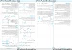 دانلود پی دی اف کتاب شب امتحان شیمی 3 دوازدهم تجربی و ریاضی 68 صفحه PDF-1