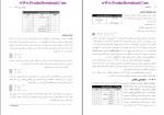 دانلود پی دی اف کتاب برنامه نویسی زبان ++C جعفرنژاد قمی ویراست پنجم 514 صفحه PDF-1