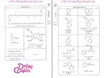 دانلود پی دی اف کتاب جمع بندی شیمی کنکور خیلی سبز 368 صفحه PDF-1