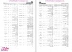 دانلود پی دی اف کتاب واژه یاب حرفه ای آزمون نظارت سری عمران 419 صفحه PDF-1