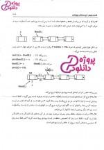 دانلود پی دی اف کتاب ساختمان داده ها حمیدرضا مقسمی ویژه کنکور کاردانی به کارشناسی 458 صفحه PDF-1