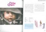دانلود پی دی اف کتاب آموزش عکاسی پرتره از پیتر تراورز و جیمز چیدل ( تاکتیک عکاسی ) 81 صفحه PDF-1