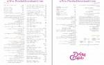 دانلود پی دی اف کتاب راهنما و حل مسائل شیمی عمومی 1 چارلز مورتیمر ویراست ششم 573 صفحه PDF-1