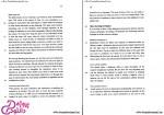 دانلود پی دی اف کتاب زبان عمومی دانشگاه پیام نور 263 صفحه PDF-1