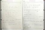 دانلود پی دی اف جزوه احتمال نیاکی 129 صفحه PDF-1