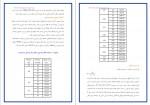 دانلود پی دی اف جزوه طراحی سیستم های هیدرولیک 31 صفحه PDF-1