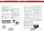 دانلود پی دی اف جزوه مبدل های حرارتی 35 صفحه PDF-1