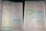 دانلود پی دی اف کتاب شیمی جامع پایه نشر الگو 471 صفحه PDF-1