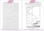 دانلود پی دی اف کتاب اصول هیدرولوژی کاربردی (دکتر امین علیزاده) 800 صفحه PDF-1