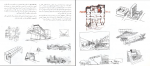 دانلود پی دی اف کتاب چگونه معمارانه طراحی کنیم جلد اول احسان طایفه 358 صفحه PDF-1