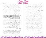 دانلود پی دی اف کتاب غلط ننویسیم ابوالحسن نجفی 477 صفحه PDF-1