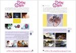 دانلود پی دی اف کتاب فناورهای نوین 160 صفحه PDF-1