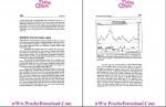 دانلود پی دی اف کتاب تحلیل تکنیکال در بازار سرمایه جان مورفی 585 صفحه PDF-1