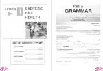 دانلود پی دی اف کتاب زبان انگلیسی جامع کنکور مبتکران (دکتر شهاب اناری) 403 صفحه PDF-1