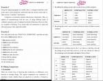دانلود پی دی اف کتاب زبان تخصصی رشته کامپیوتر پیام نور 261 صفحه PDF-1
