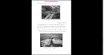 دانلود پی دی اف کتاب حفاظت آب و خاک تکمیلی 192 صفحه PDF-1