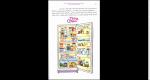 دانلود پی دی اف کتاب مستطاب آشپزی 985 صفحه PDF-1