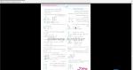 دانلود پی دی اف کتاب هندسه 1 ریاضی دهم شب امتحان 47 صفحه PDF-1