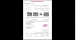 دانلود پی دی اف کتاب شیمی معدنی(جلد اول) 170 صفحه PDF-1