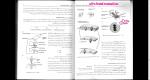 دانلود پی دی اف کتاب زیست شناسی سلولی، مولکولی، و مهندسی ژنتیک 198 صفحه PDF-1